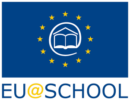 EU at School